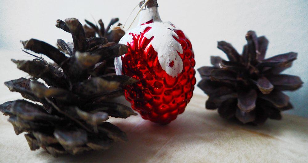 3 ways to less stress this holiday season